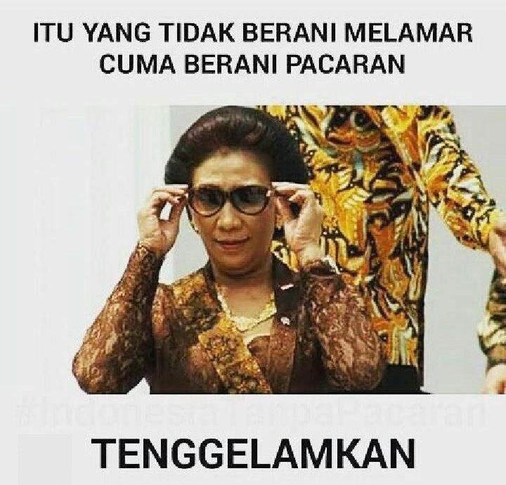 gambar-lucu-meme-indonesia-tenggelamkan-02