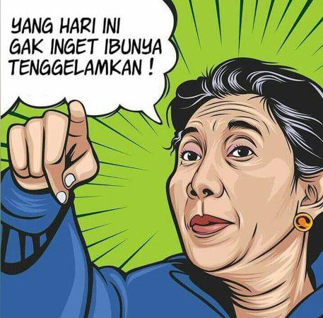gambar-lucu-meme-indonesia-tenggelamkan-03