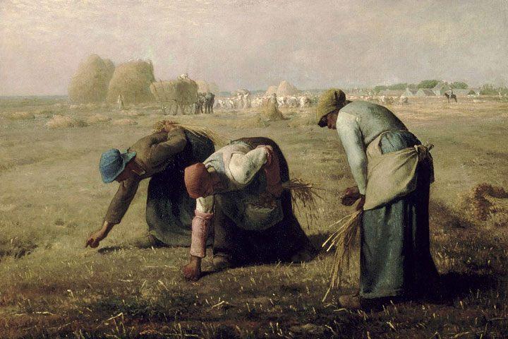 Realisme – Pengertian, Ciri, Tokoh, Contoh Karya & Analisis