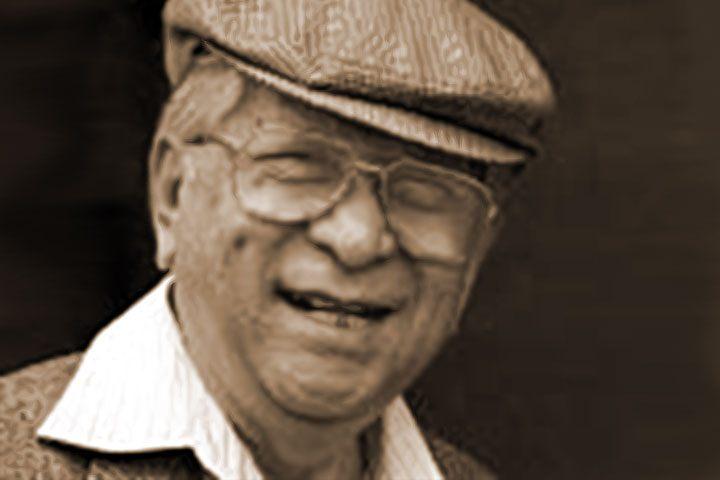 Barli Sasmitawinata – Biografi, Gaya dan Analisis Karya