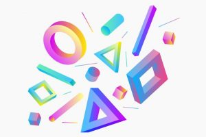 Seni Rupa 3 Dimensi Pengertian Keunikannya Jenis Proses Serupa Id