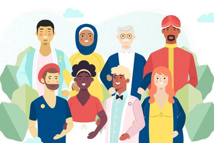 Pengertian Budaya, Unsur, Wujud & Fungsi Menurut Para Ahli