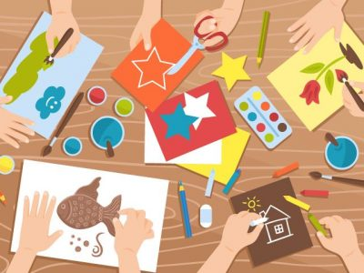 gambar-ilustrasi-pengertian-jenis-ontologi-fungsi-tujuan-contoh