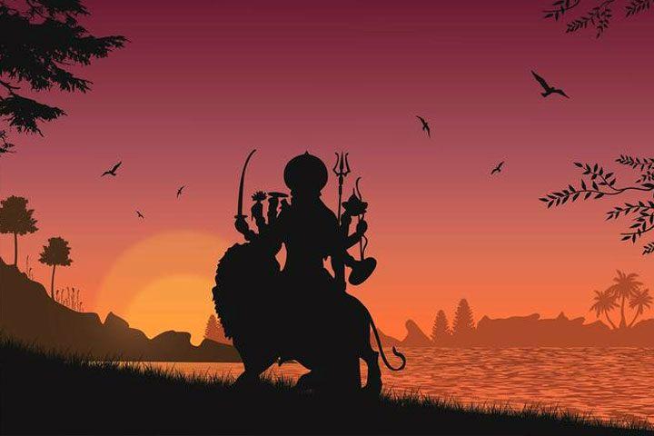 kerajaan-Martapura-kutai-mulawarman-sejarah-kejayaan-ekonomi-politik-letak-prasasti-lengkap