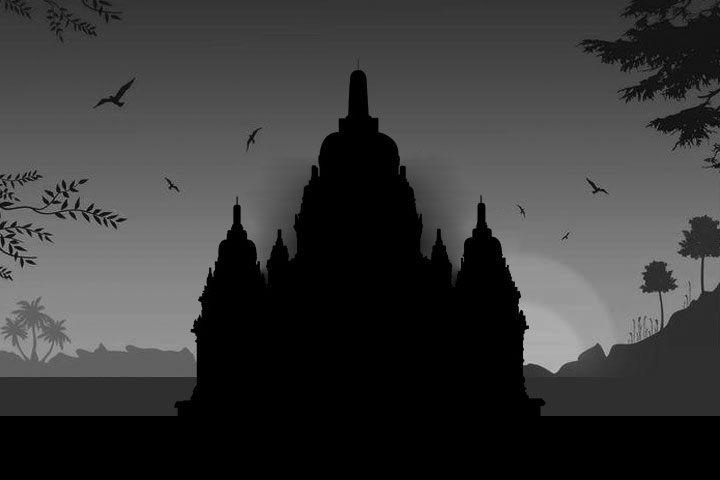 kerajaan-tarumanegara-sejarah-kejayaan-keruntuhan-lokasi-silsilah-lengkap