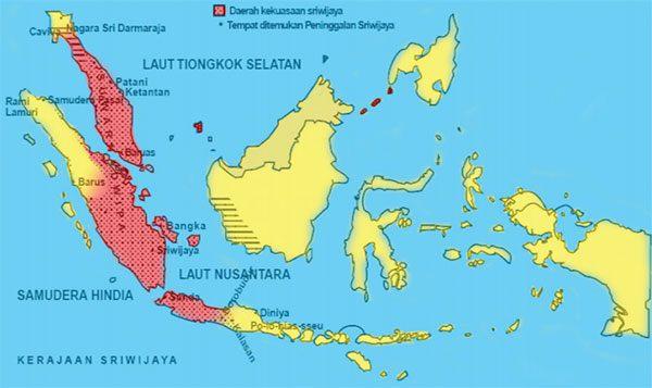 gambar-peta-lokasi-letak-geografis-kerajaan-sriwijaya
