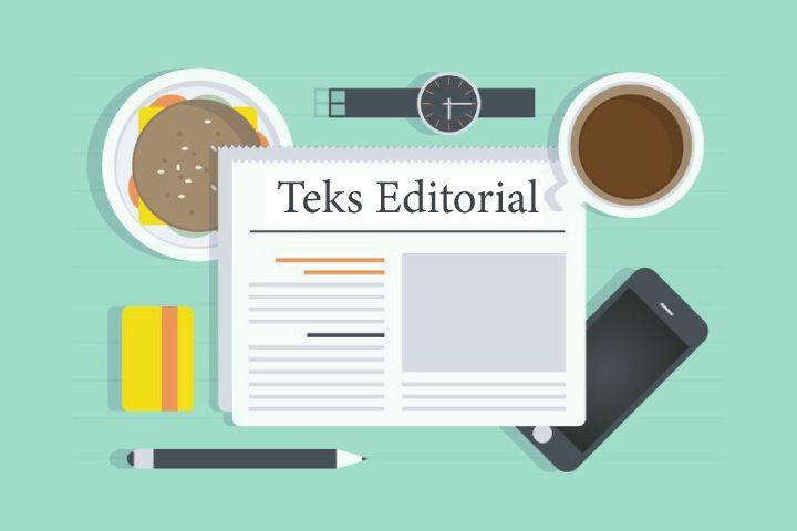 conto-teks-editorial-beserta-strukturnya-kesehatan-pendidikan-politik-lingkungan