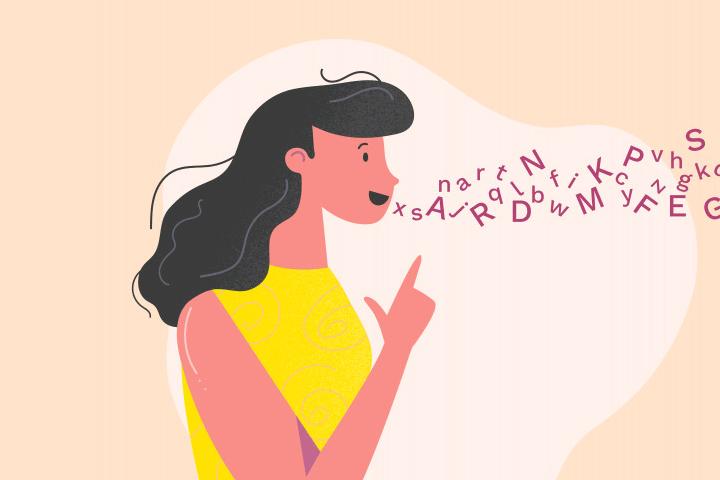 linguistik umum
