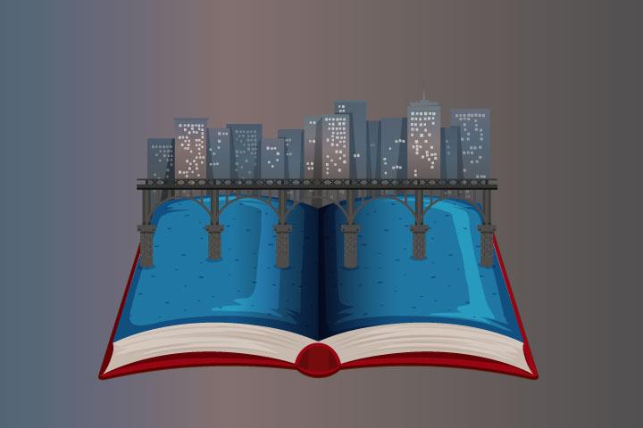 pengertian-dan-unsur-intirnsik-novel