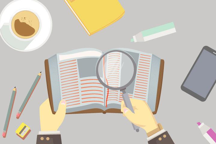 Situs Pendidikan berbasis Seni dan Sains (referensi ...