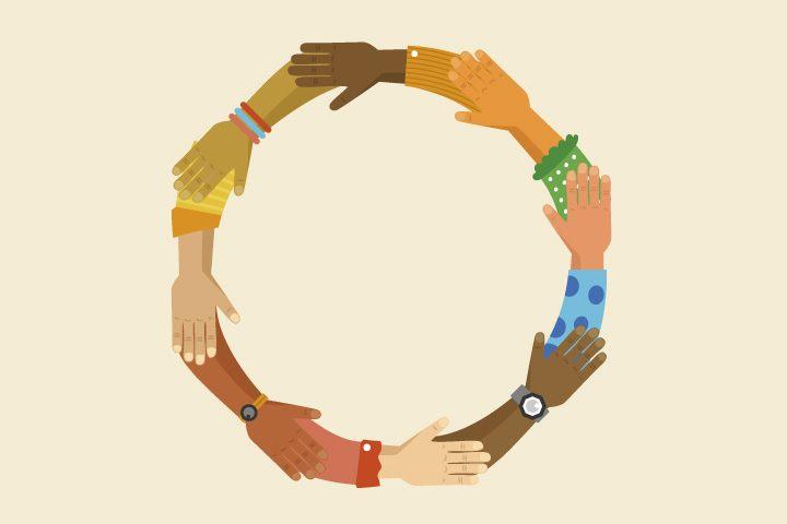 Makna-Persatuan-dan-Kesatuan-Bangsa,-Konsep-Faktor