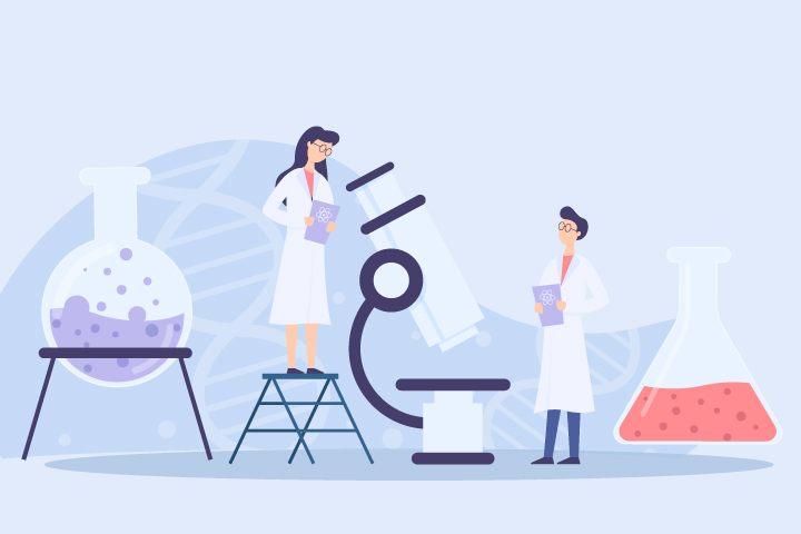 metode-penelitian-eksperimen