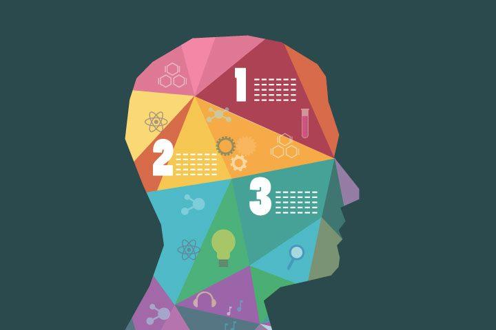 model-pembelajaran-kooperatif-tipe-nht