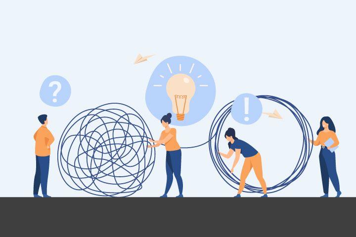 model-pembelajaran-problem-solving-langkah