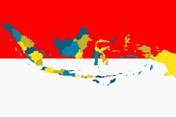 otonomi-daerah-dalam-kerangka-negara-kesatuan-republik-indonesia