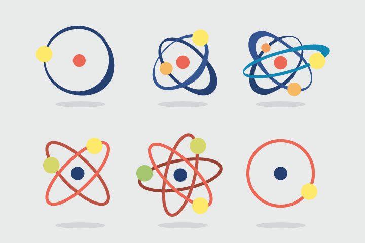Partikel-Penyusun-Atom-Benda-dan-Makhluk-Hidup