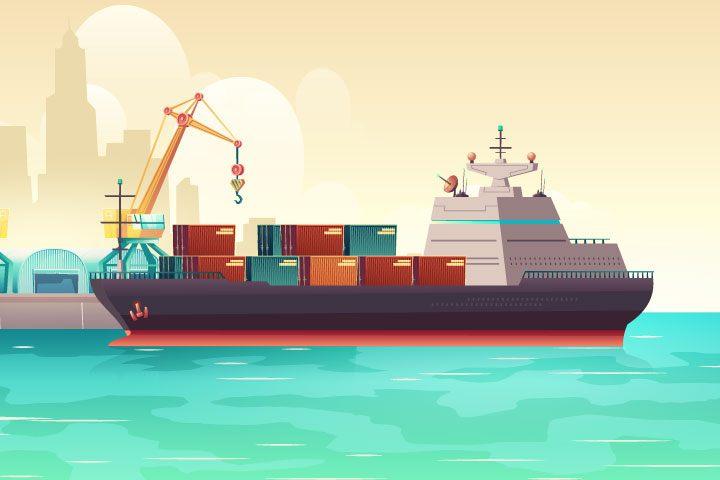 Penguatan-Ekonomi-Maritim-dan-Agrikultur-di-Indonesia