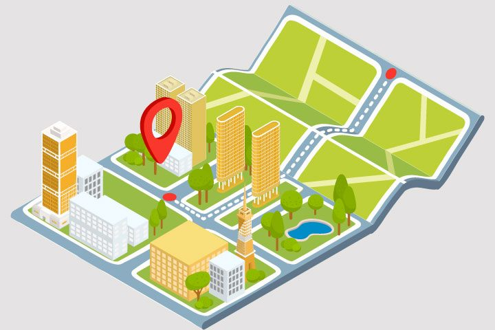 Letak-dan-Luas-Indonesia-serta-Pemahaman-Lokasi-melalui-Peta
