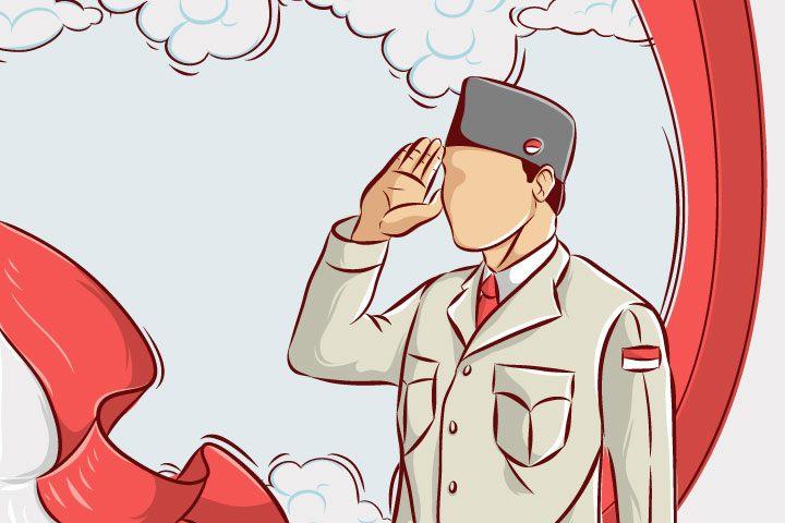 Masa-Kemerdekaan-Indonesia