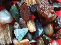 bahan-media-campuran-batu