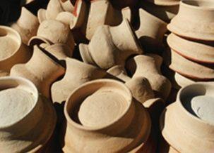 bahan-media-campuran-keramik