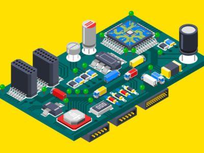 dasar-dasar-elektronika
