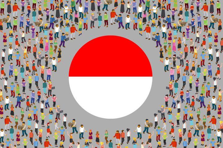dinamika-kependudukan-Indonesia