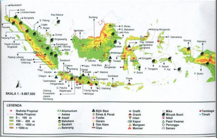 persebaran-potensi-sumber-daya-tambang-di-indonesia
