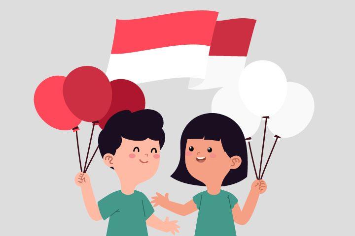 Kedaulatan-Negara-Kesatuan-Republik-Indonesia