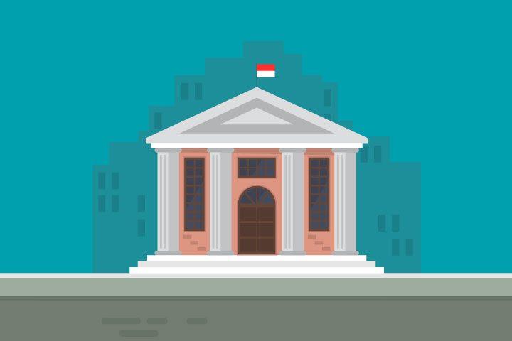Nilai-Nilai-Pancasila-dalam-Kerangka-Praktik-Penyelenggaraan-Pemerintahan-Negara