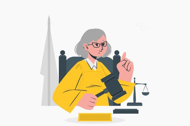 Sistem-Hukum-dan-Peradilan-di-Indonesia