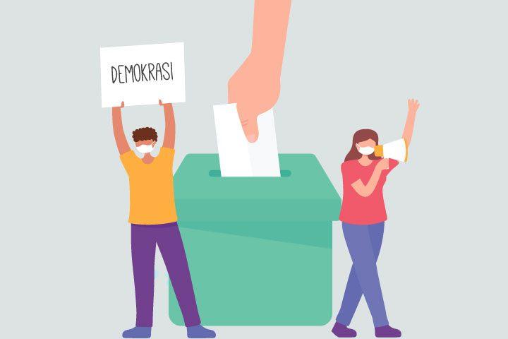 Sistem-dan-Dinamika-Demokrasi-Pancasila