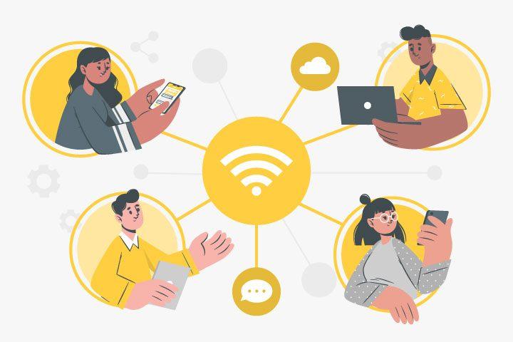 TIK-teknologi-informasi-dan-komunikasi