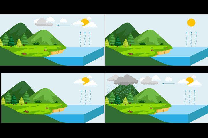model-pembelajaran-picture-and-picture