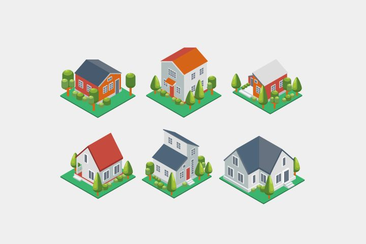 teknologi-konstruksi-miniatur-rumah