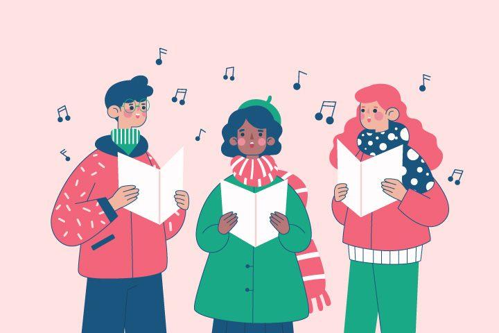 Menyanyi-dengan-Lebih-Satu-Suara