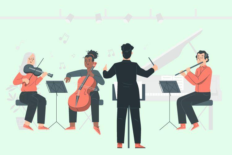 sejarah-musik-barat
