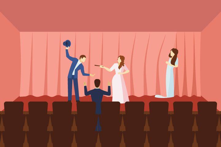 Simbol-dalam-Teater