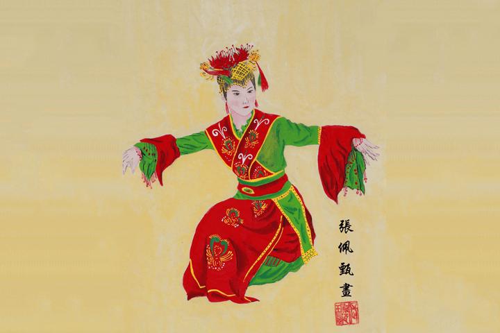 gerak-tari-tradisional-betawi-cokek